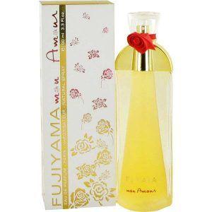 Fujiyama Mon Amour Perfume, de Succes de Paris · Perfume de Mujer