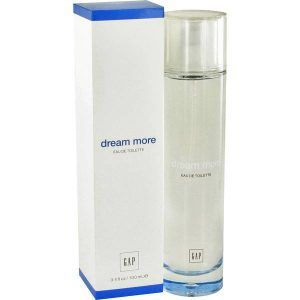 Gap Dream More Perfume, de Gap · Perfume de Mujer