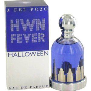 Halloween Fever Perfume, de Jesus Del Pozo · Perfume de Mujer