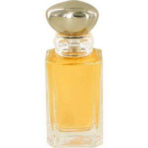 Laura Mercier Neroli Perfume, de Laura Mercier · Perfume de Mujer