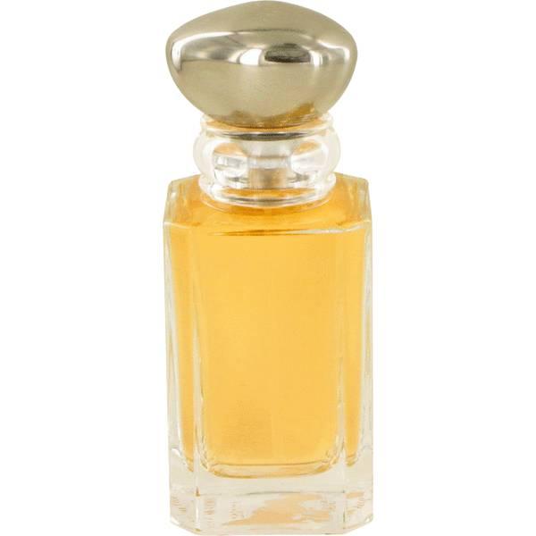 perfume Laura Mercier Neroli Perfume