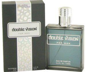 Double Vision Cologne, de YZY Perfume · Perfume de Hombre