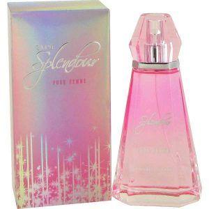 Simple Splendour Perfume, de Joseph Prive · Perfume de Mujer