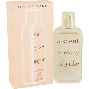 A Scent Florale Perfume, de Issey Miyake · Perfume de Mujer