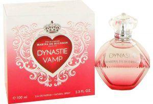Marina De Bourbon Dynastie Vamp Perfume, de Marina De Bourbon · Perfume de Mujer