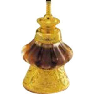 Asrar Perfume, de unknown · Perfume de Mujer
