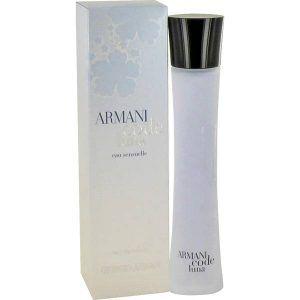 Armani Code Luna Perfume, de Giorgio Armani · Perfume de Mujer