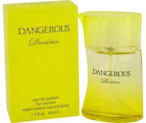 Dangerous Desires Perfume, de Sammi Sweetheart · Perfume de Mujer