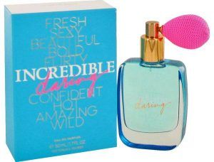 Incredible Daring Perfume, de Victoria's Secret · Perfume de Mujer