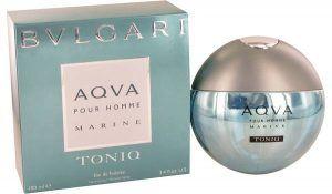 Bvlgari Aqua Marine Toniq Cologne, de Bvlgari · Perfume de Hombre