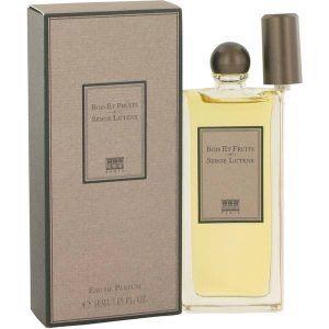 Bois Et Fruits Cologne, de Serge Lutens · Perfume de Hombre