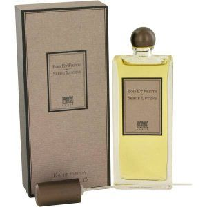 Bois Et Fruits Perfume, de Serge Lutens · Perfume de Mujer