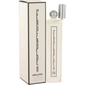L'eau Froide Cologne, de Serge Lutens · Perfume de Hombre