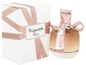 Mademoiselle Ricci Perfume, de Nina Ricci · Perfume de Mujer