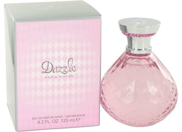 perfume Dazzle Perfume