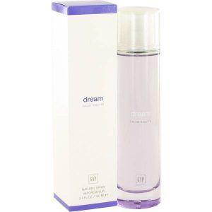 Gap Dream Perfume, de Gap · Perfume de Mujer