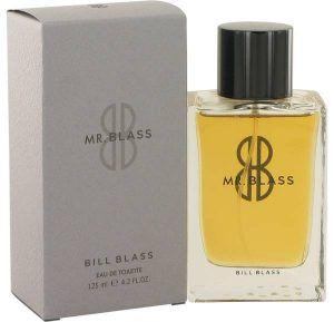 Mr Bill Blass Cologne, de Bill Blass · Perfume de Hombre