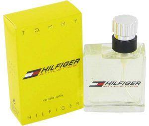 Athletics Cologne, de Tommy Hilfiger · Perfume de Hombre