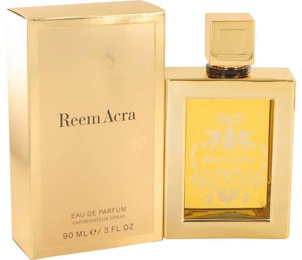 perfume Reem Acra Perfume
