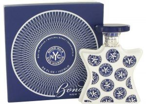Sag Harbor Perfume, de Bond No. 9 · Perfume de Mujer