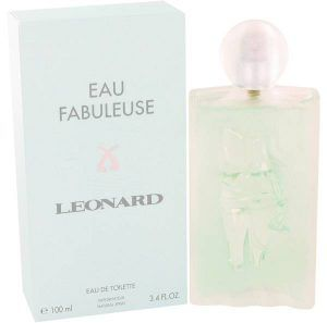 Eau Fabuleuse Perfume, de Leonard · Perfume de Mujer
