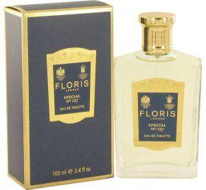 Floris Special No 127 Cologne, de Floris · Perfume de Hombre