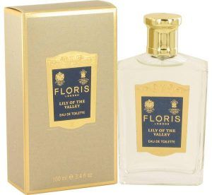 Floris Lily Of The Valley Perfume, de Floris · Perfume de Mujer