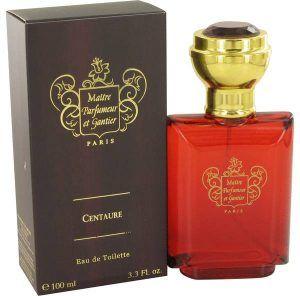 Centaure Maitre Parfumeur Et Gantier Cologne, de Maitre Parfumeur et Gantier · Perfume de Hombre