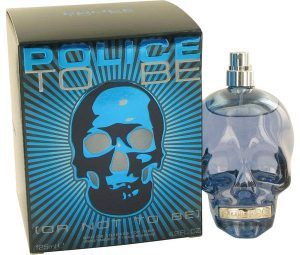 Police To Be Or Not To Be Cologne, de Police Colognes · Perfume de Hombre