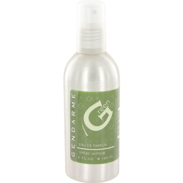 perfume Gendarme Green Cologne