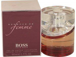Boss Essence De Femme Perfume, de Hugo Boss · Perfume de Mujer