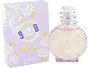 90210 Moment Perfume, de Torand · Perfume de Mujer