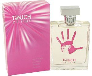 90210 Touch Of Pink Perfume, de Torand · Perfume de Mujer
