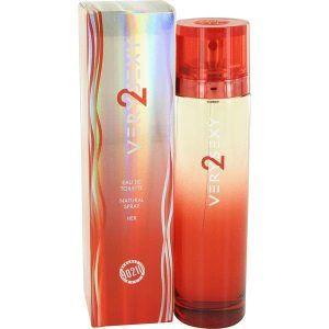 90210 Very Sexy 2 Perfume, de Torand · Perfume de Mujer