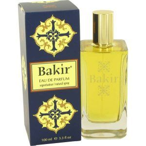 Bakir Perfume, de Irma Shorell · Perfume de Mujer
