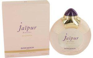 Jaipur Bracelet Perfume, de Boucheron · Perfume de Mujer