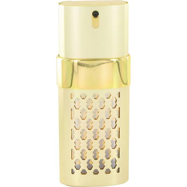 perfume Madame Rochas Intense Perfume