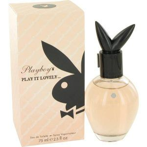 Playboy Play It Lovely Perfume, de Playboy · Perfume de Mujer