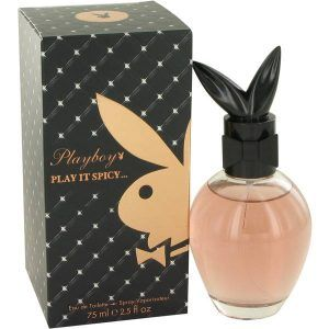 Playboy Play It Spicy Perfume, de Playboy · Perfume de Mujer
