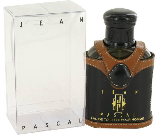 perfume Jean Pascal Cologne