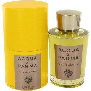 Acqua Di Parma Colonia Intensa Cologne, de Acqua Di Parma · Perfume de Hombre