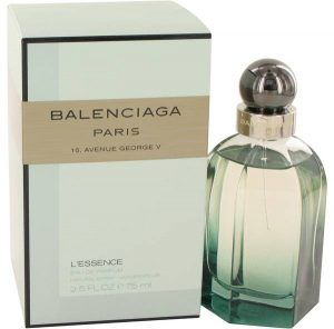 Balenciaga Paris L'essence Perfume, de Balenciaga · Perfume de Mujer