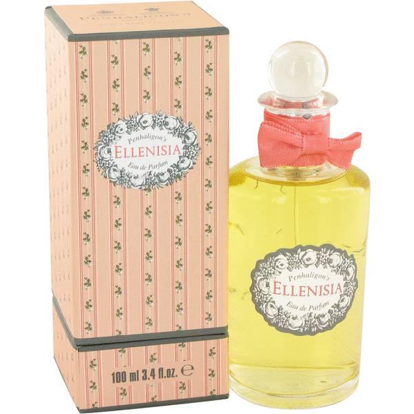perfume Ellenisia Perfume