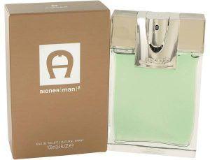 Aigner Man 2 Cologne, de Etienne Aigner · Perfume de Hombre