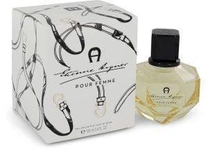 Aigner Pour Femme Perfume, de Etienne Aigner · Perfume de Mujer