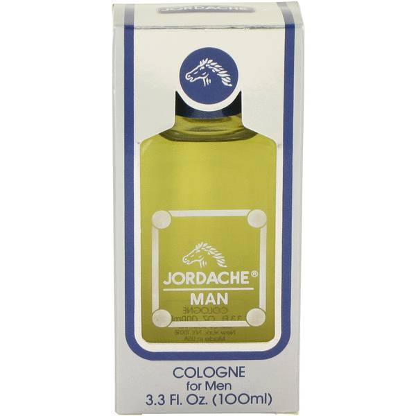perfume Jordache Man Cologne