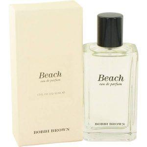 Bobbi Beach Perfume, de Bobbi Brown · Perfume de Mujer