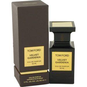 Tom Ford Velvet Gardenia Perfume, de Tom Ford · Perfume de Mujer