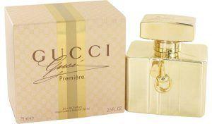 Gucci Premiere Perfume, de Gucci · Perfume de Mujer