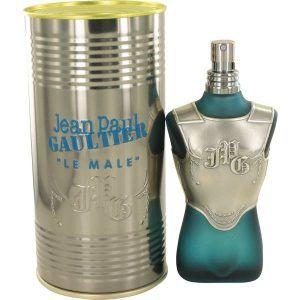 Jean Paul Gaultier Le Male Gladiator Cologne, de Jean Paul Gaultier · Perfume de Hombre